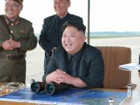 Kim Jong-un, despre situația coronavirusului din Coreea de Nord: