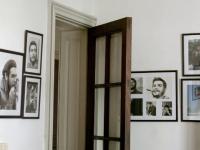 Casa în care s-a născut Che Guevara, scoasă la vânzare. Cât costă