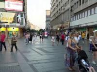 Serbia se teme de un al doilea val de coronavirus, după ce a înregistrat un număr record de decese