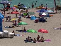Stațiunile de pe litoral cu cele mai bune oferte pentru românii cu bugete mici