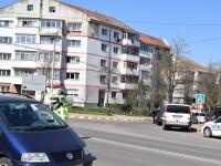Alte patru localităţi cu focare de Covid-19 din România au intrat în carantină