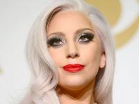 Câinii lui Lady Gaga au fost găsiți și predați poliției din Los Angeles