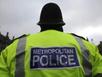 Controversă în Marea Britanie. Peste 200 de polițiști au condamnări pentru agresiuni, jafuri și alte infracțiuni