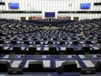 """Hoții au spart zeci de birouri la Parlamentul European. """"Este un scandal uriaș"""""""