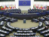 Avertisment UE: Nu primești bani pentru ieșirea din criza Covid-19, dacă nu ai o justiție puternică. Care e situația României