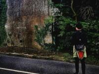 """Imagini înspăimântătoare din """"Casa tristeții"""". Obiecte neatinse de 17 ani, ca și cum ar fi fost părăsită azi"""