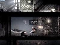 Un joc video inspirat de conflictele din Balcani va fi studiat obligatoriu de elevii polonezi