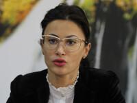 Directorul Organizației Patronale Mamaia Constanța: Bulgaria, Grecia și Turcia finanțează denigrarea litoralului românesc