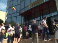 România, printre statele UE cu cea mai scăzută rată a şomajului, în august