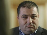 """Deputatul PSD Somolon: """"Marele atac de la șaormerie e un mare fâs. Polițiștii au năvălit"""""""