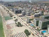 Vacanță în pandemie. Românii preferă apartamentele la mare și la munte în detrimentul hotelurilor