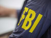 """Directorul FBI, dezvăluiri grave despre China. """"La fiecare zece ore"""", SUA deschide o anchetă"""