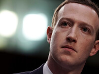 Întâlnire eșuată pentru șefii Facebook. Ce au spus grupurile pentru libertăți civile