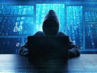 SUA oferă o sumă uriașă pentru informații despre doi hackeri. Ce au făcut aceștia