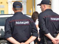 Un guvernator din Rusia, arestat pentru că ar fi ucis mai mulți oameni de afaceri