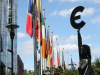 Summit UE. Țările care au propus micșorarea valorii pachetului de relansare economică