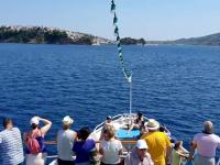 Alți turiști români depistați cu Covid-19 în Grecia. Ce măsuri anunță autoritățile elene