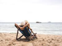 Noi reguli pentru turiști. Țara care va impune rezervarea unui loc pe plajă prin intermediul unei aplicații