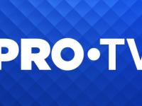 PRO TV intensifică măsurile împotriva transmiterii COVID-19!