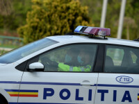 Șase polițiști din Maramureș, arestați preventiv pentru 30 de zile sub acuzația de luare de mită