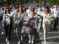 Crima care a șocat întreaga Franță. Un șofer de autobuz a fost bătut de 4 bărbați cărora le-a cerut să poarte mască