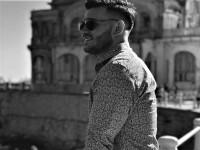 Liderul studenților din România, Vlad Dediu, a murit după ce a fost salvat din apă