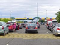 Ungaria își va înăspri regulile de trecere a frontierei de la 1 septembrie. Cum vor fi afectați românii