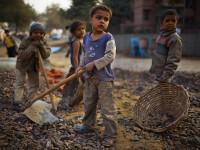 Urgență fără precedent cauzată de COVID-19. Zece milioane de copii nu se vor mai intoarce la școală