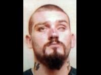 Prima execuție federală din ultimii 17 ani din SUA. Cine este condamnatul și ce crime a comis