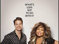 Kygo și Tina Turner lansează vineri, 17 iulie, o piesă împreună!