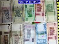 Metoda prin care o tânără din Dâmbovița a reușit să fure mii de euro. De ce le cerea oamenilor să se roage