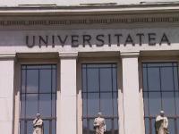 Cum va arăta noul an universitar. Studenții vor continua să învețe de acasă