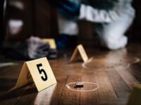"""""""Casa ororilor"""" din Irlanda. Un român, suspectat că a ucis un bărbat: """"Este oribilă"""""""