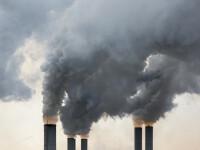 Agenția Europeană de Mediu: Poluarea omoară în România cei mai mulți oameni din Europa