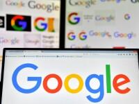 Danemarca controlează conturile Google, pentru a stabili dacă are datorii fiscale neachitate