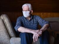 Singura șansă să ținem pandemia sub control. Șeful CDC prezintă soluția salvatoare împotriva COVID-19