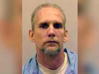 A doua execuție federală în SUA în ultimii 17 ani: Wesley Purkey. Pentru ce a fost condamnat la moarte