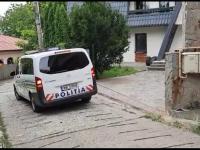 Descinderi în Iași într-un dosar de furt cu un prejudiciu de 80.000 de euro