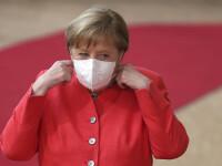 """Vești proaste de la summit-ul UE. Merkel: """"E posibil să nu se ajungă la un acord"""""""