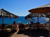 Alți patru turiști români, infectați cu Covid-19 în Grecia. Recomandările autorităților