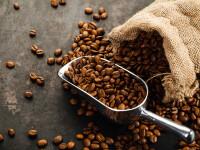 Droguri ascunse în boabele de cafea. Detaliul inedit care i-a dat de gol pe traficanți