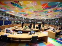 """Negocieri dure la summitul UE pentru 1,8 trilioane de euro. """"Sunt șanse foarte mici să se ajungă la un acord"""""""