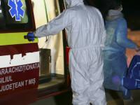 Niciun pacient din Timișoara nu a mai refuzat tratamentul pentru Covid-19 după ce bolnavul care nu a vrut să-l ia a murit