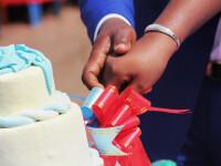 Tragedie în timpul unei nunți. 18 invitați uciși și 30 de persoane rănite, în urma unui atac armat