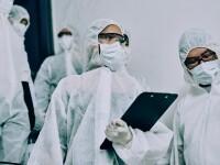 Noi motive de îngrijorare ale OMS. Cele mai vulnerabile comunitați în fața pandemiei