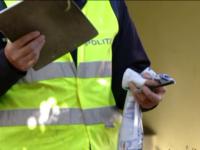 Un tânăr de 17 ani, angajat al unui restaurant din Năvodari, găsit mort în subsolul acestuia