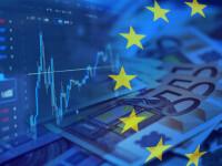 Analiză: Fondurile primite în contextul pandemiei, un impuls puternic pentru economia României