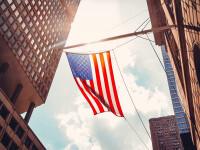SUA, prima economie mondială, intră oficial în recesiune