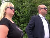 Un primar din Neamț, acuzat de un bărbat și de iubita lui că i-ar fi bătut și că le-ar fi luat banii