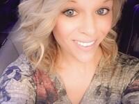"""O femeie, înjunghiată mortal de iubitul acesteia. Corpul, descoperit de fiul ei de 11 ani: """"A spus că mama lui a murit"""""""